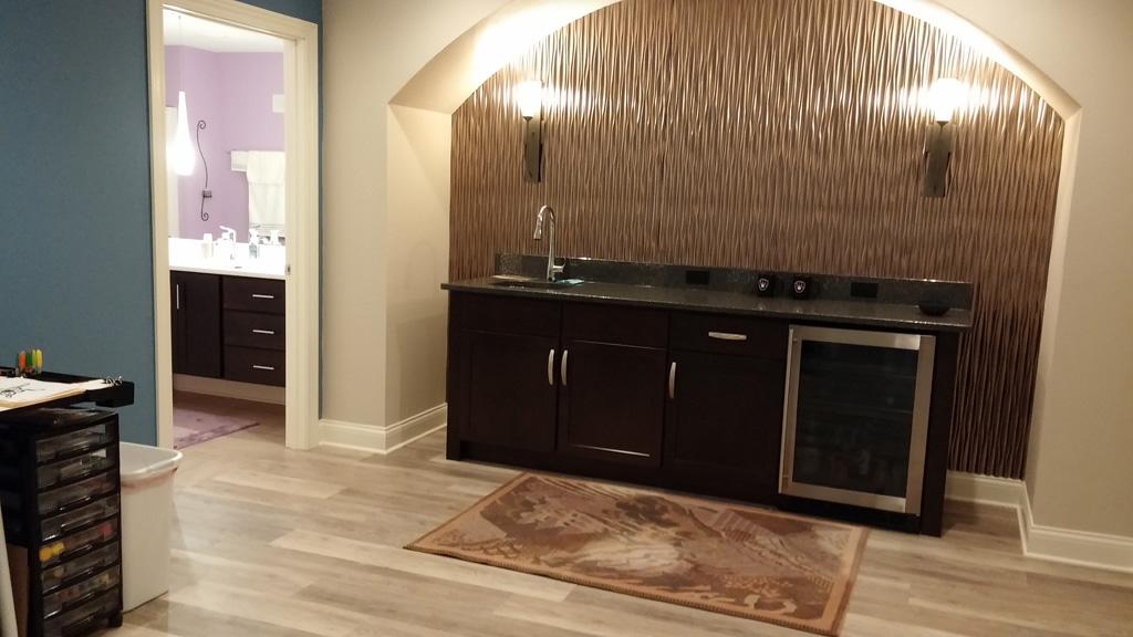 Luxury Vinyl Flooring Installation Luxury Vinyl Tile
