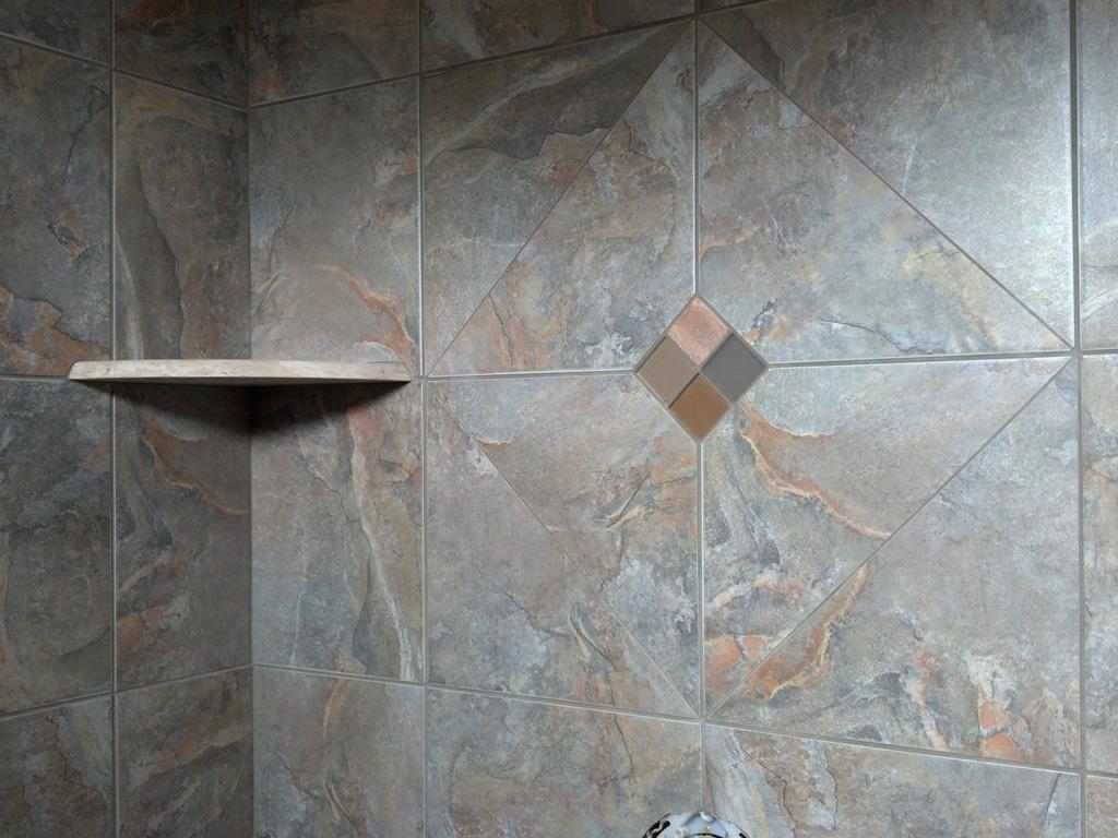 Tile Flooring Porcelain Ceramic Tile Flooring Tile Installation Wi