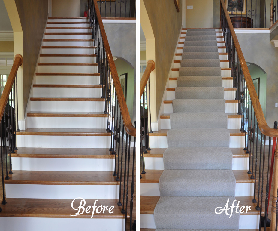 ... Expert Installation Services From Our Highly Experience Stair  Installation Professionals. The Results Are, As Always, A Flawless And  Long Lasting Stair ...