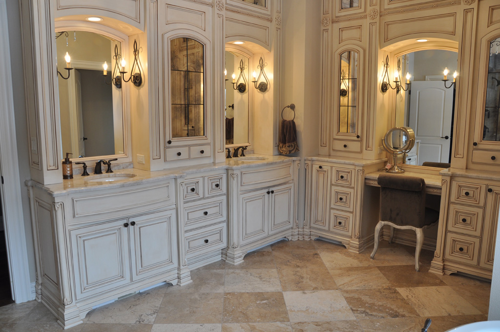 Tile Flooring Porcelain Ceramic Tile Flooring Tile Installation WI - Happy floors customer service