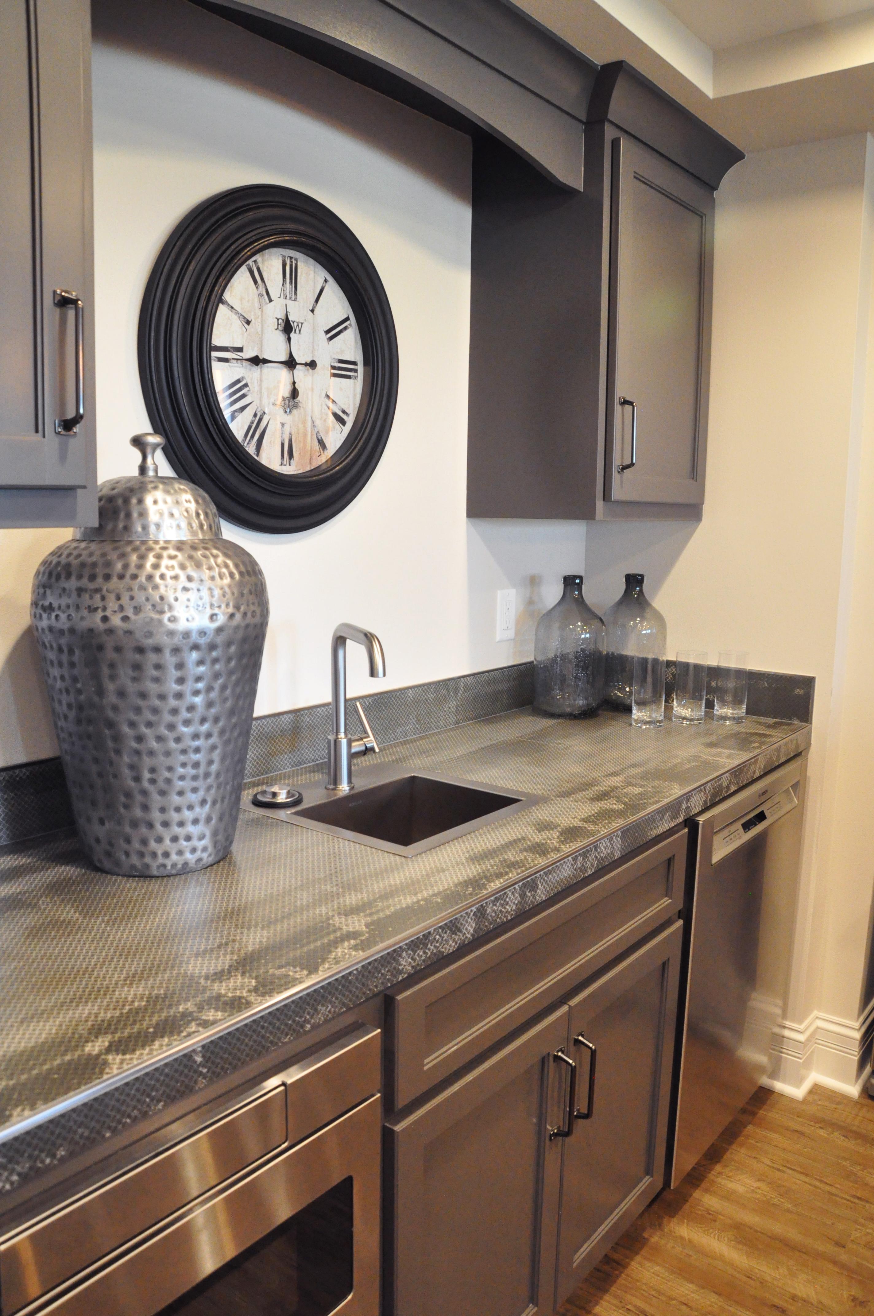 Tile flooring porcelain ceramic tile flooring tile installation wi click image to enlarge dailygadgetfo Images