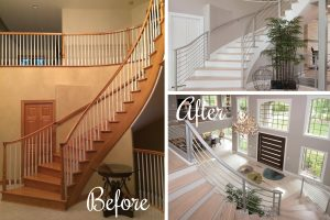 before_after_stairs_remodel