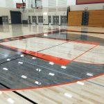 burlington_highschool