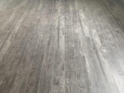 Laminate Engineered Wood Flooring Installation Milwaukee Wi