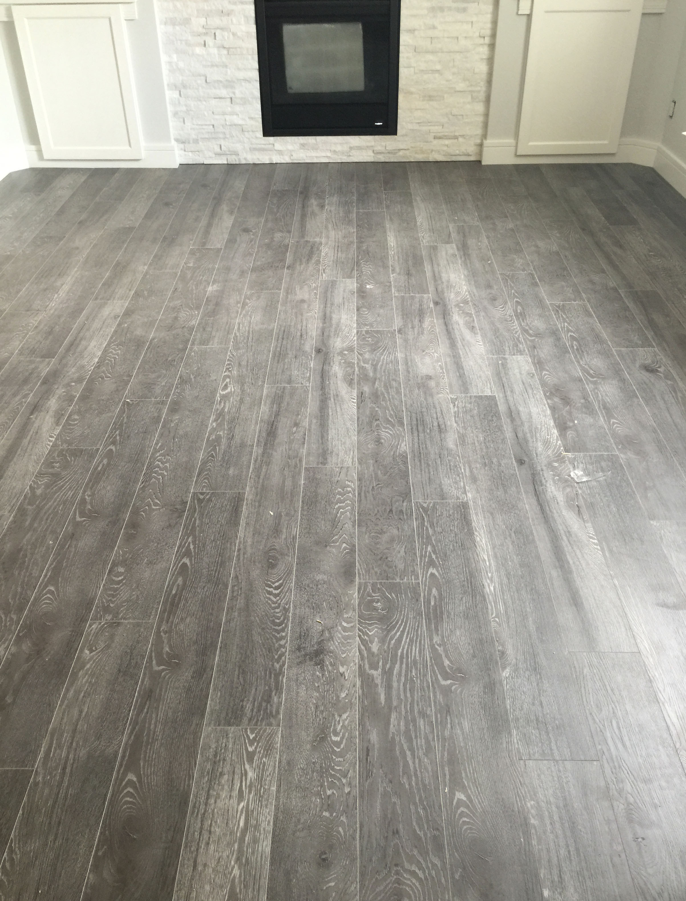 Laminate Amp Engineered Wood Flooring Installation Milwaukee Wi