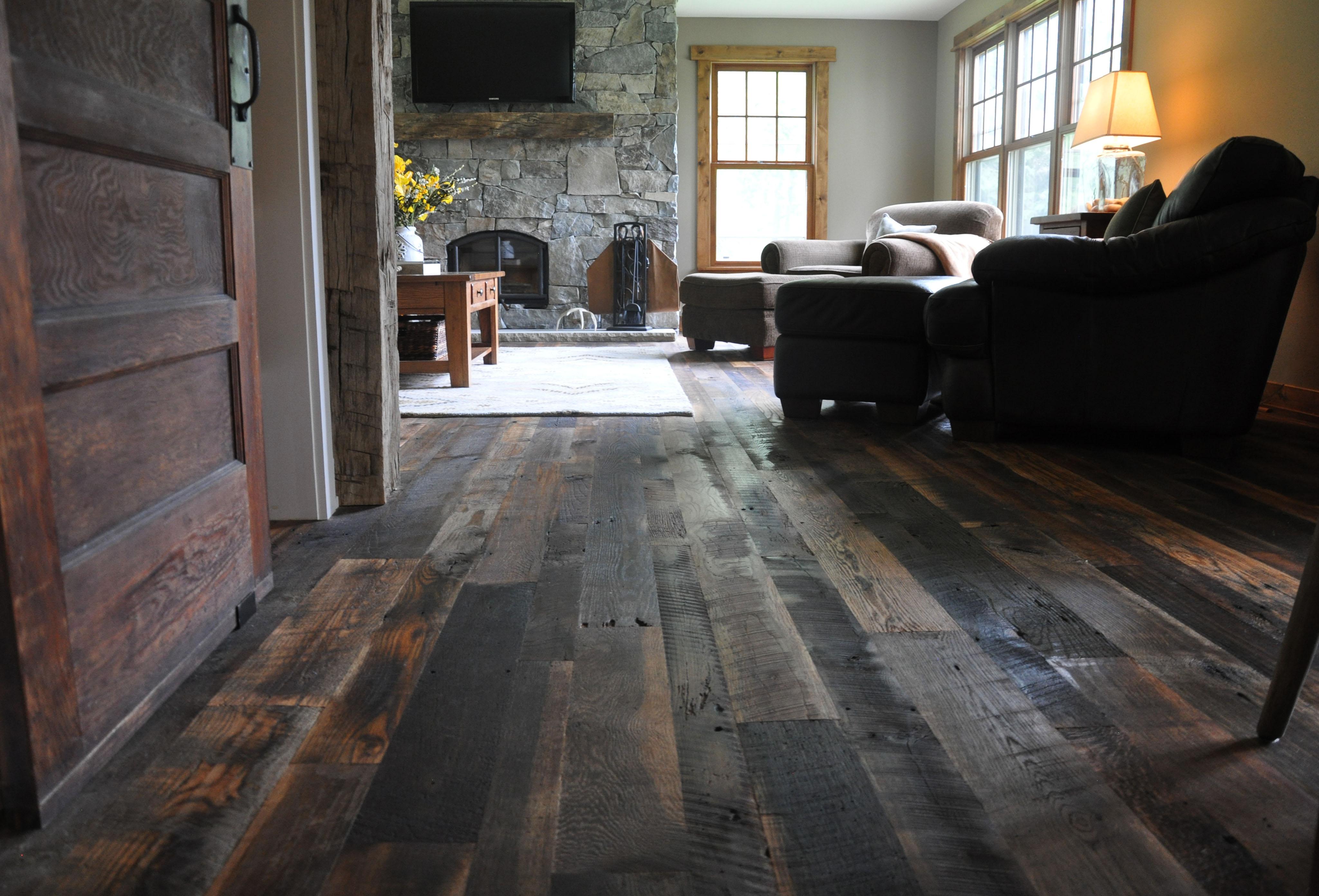 Top 28 empire flooring tacoma wa top 28 empire for Zerorez hardwood floors