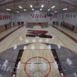 marshall_highschool
