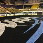 milwaukeewave_turf2