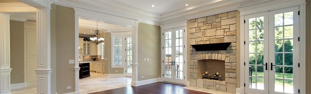 Residential Wood Amp Laminate Flooring Amp Carpet Installation