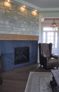 upstairsfireplace_1