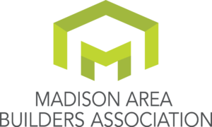 Madison Builders Association